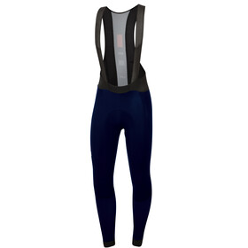 Sportful Bodyfit Pro Bib Tights Men, blue